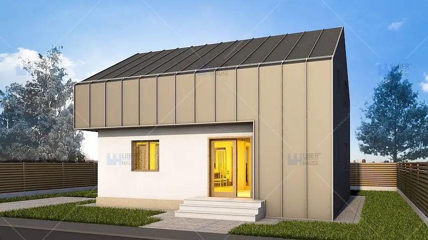 proiecte-de-case-cu-mansarda-sub-120-de-metri-patrati-house-plans-with-attic-under-120-square-meters-2