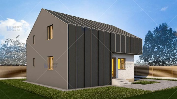 proiecte-de-case-cu-mansarda-sub-120-de-metri-patrati-house-plans-with-attic-under-120-square-meters-3