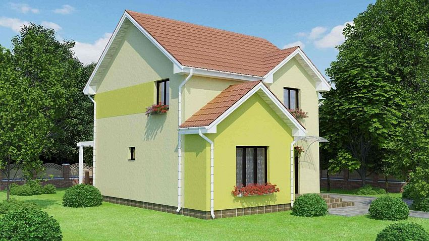 proiecte-de-case-cu-mansarda-sub-120-de-metri-patrati-house-plans-with-attic-under-120-square-meters-7