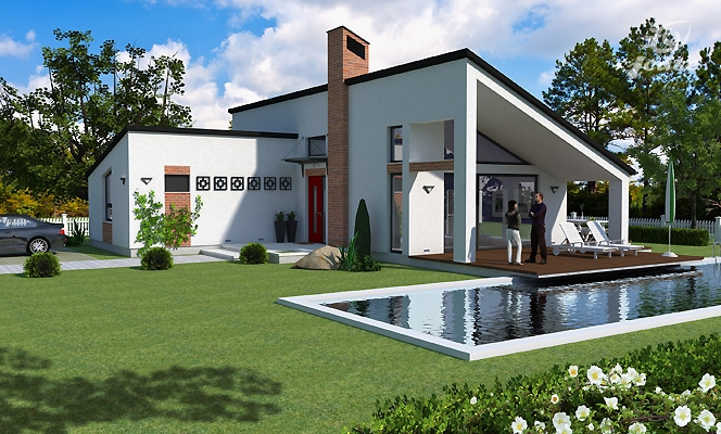 proiecte-de-case-cu-parter-si-trei-dormitoare-three-bedroom-single-story-house-plans-1
