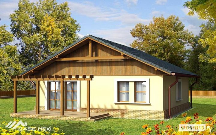 proiecte-de-case-cu-parter-si-trei-dormitoare-three-bedroom-single-story-house-plans-4