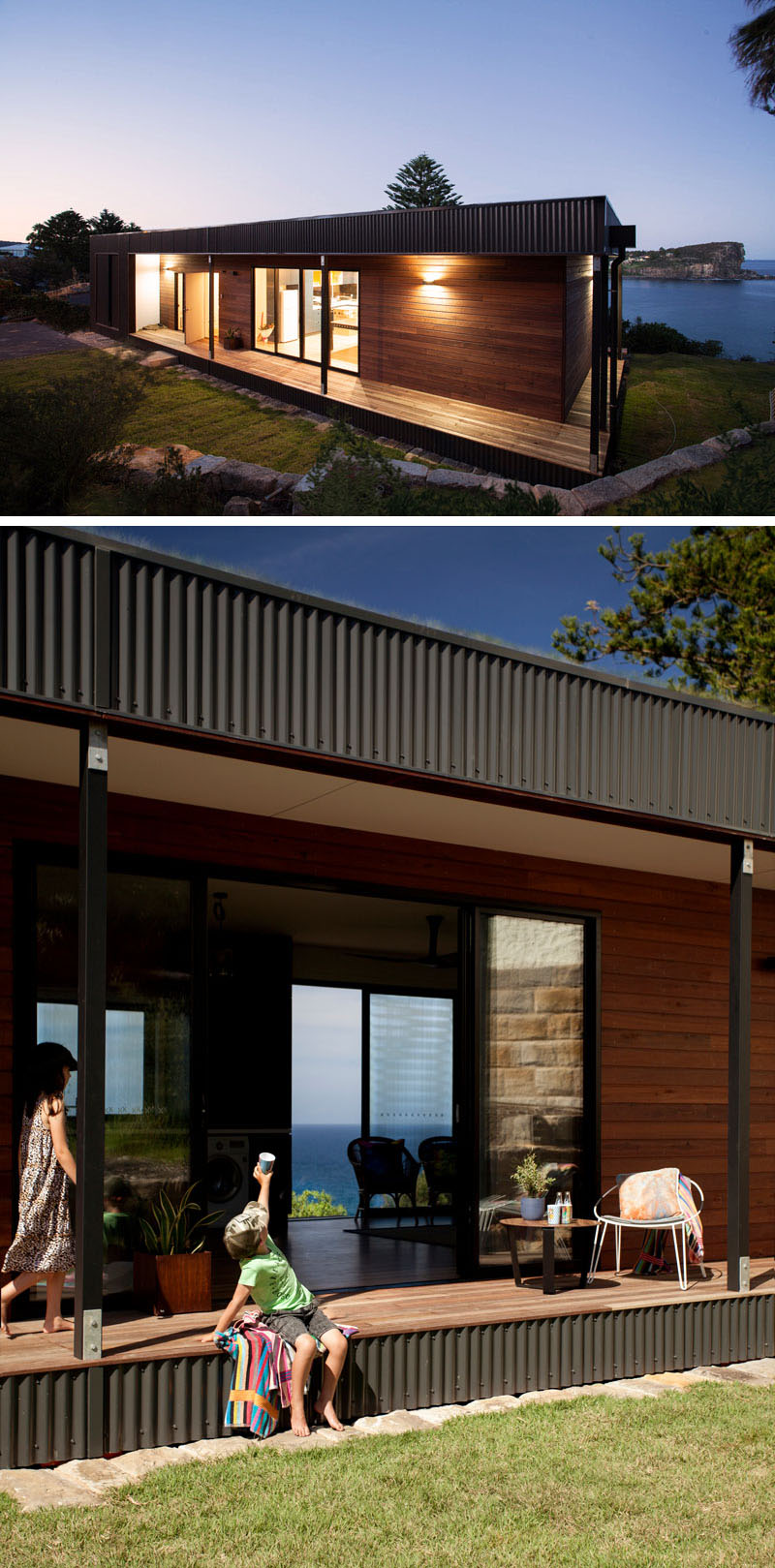 casa-cu-acoperis-natural-green-roof-prefabricated-house-2