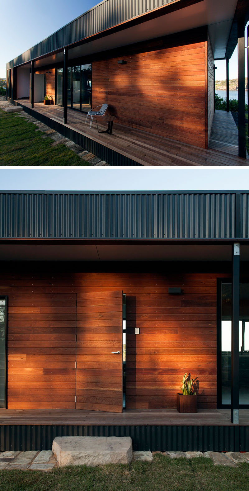 casa-cu-acoperis-natural-green-roof-prefabricated-house-4