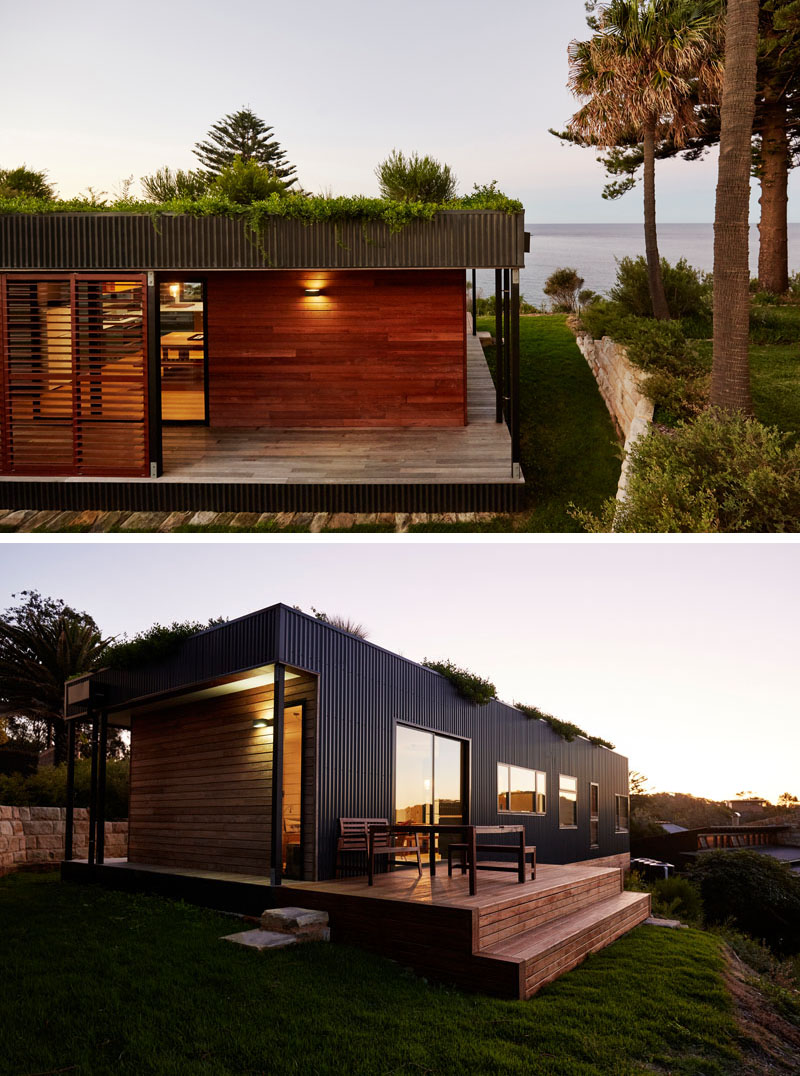 casa-cu-acoperis-natural-green-roof-prefabricated-house-5