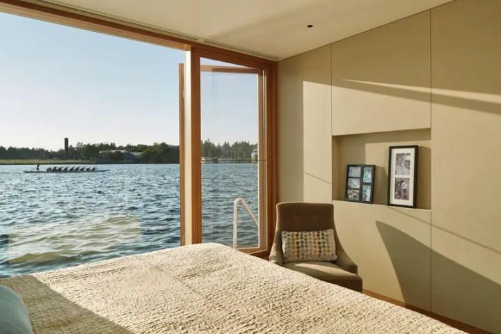 casa-plutitoare-floating-house-6