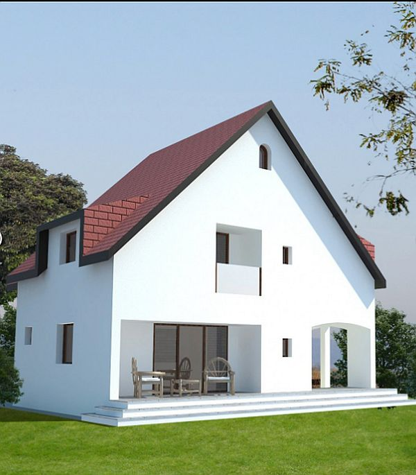 case-cu-doua-camere-si-mansarda-two-bedroom-houses-with-attic-3