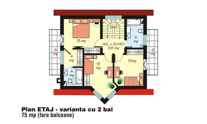 case-cu-trei-dormitoare-la-mansarda-houses-with-three-attic-bedrooms-14