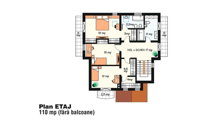 case-frumoase-beautiful-house-plans-4
