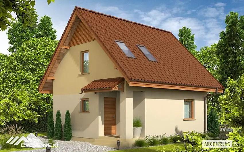 case-mici-sub-100-de-metri-patrati-small-houses-under-100-square-meters-5