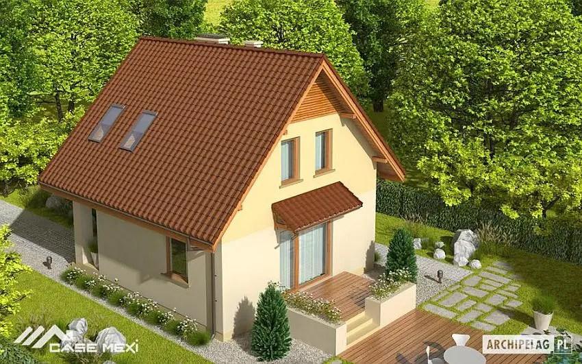 case-mici-sub-100-de-metri-patrati-small-houses-under-100-square-meters-6