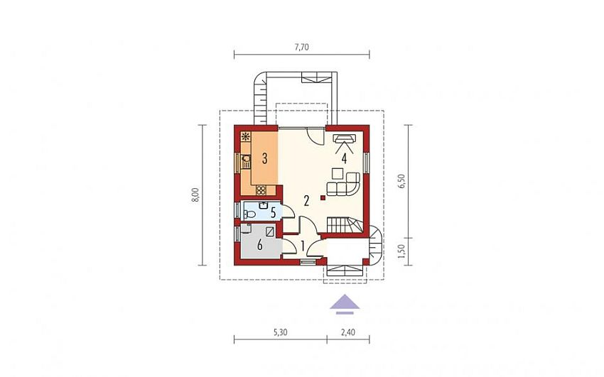 case-mici-sub-100-de-metri-patrati-small-houses-under-100-square-meters-8