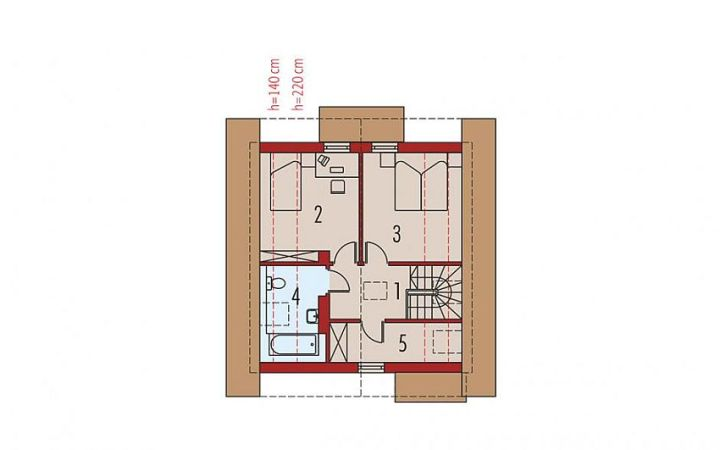 case-mici-sub-100-de-metri-patrati-small-houses-under-100-square-meters-9