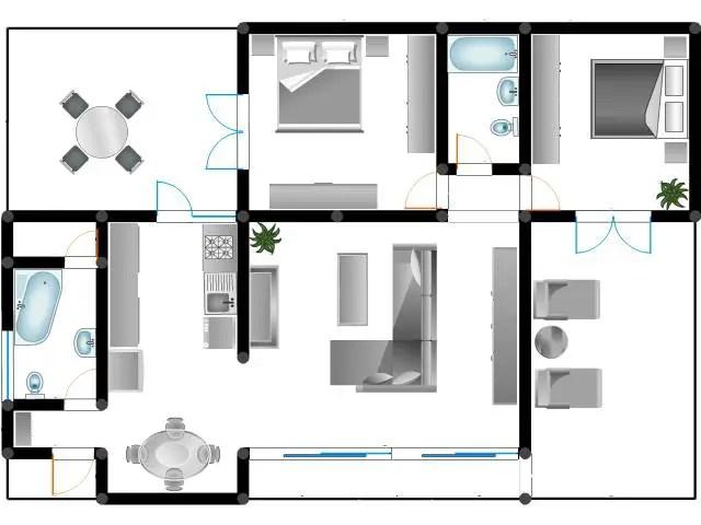 case-modulare-modular-houses-2