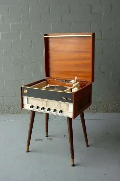 mic-mobilier-vintage-vintage-pieces-of-furniture-10