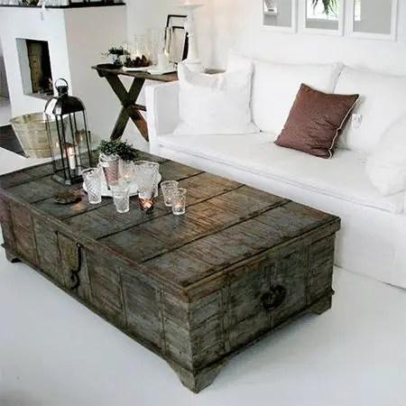 mic-mobilier-vintage-vintage-pieces-of-furniture-2
