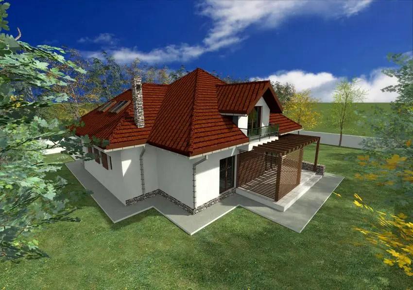 proiecte-de-case-cu-lucarne-house-plans-with-dormers-1