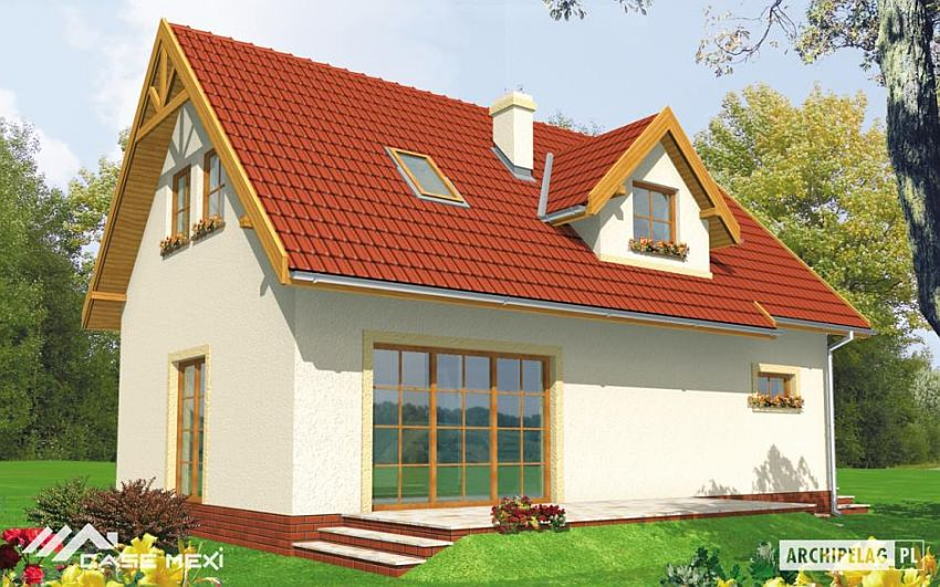 proiecte-de-case-cu-lucarne-house-plans-with-dormers-10
