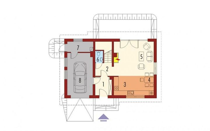 proiecte-de-case-cu-lucarne-house-plans-with-dormers-12