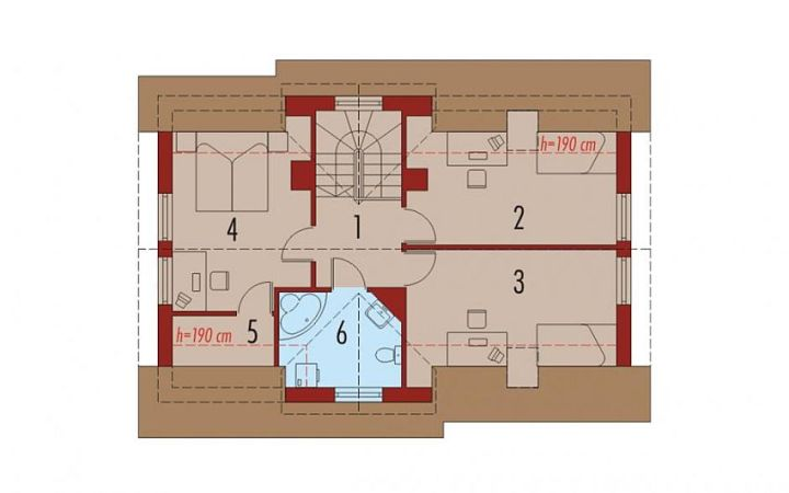 proiecte-de-case-cu-lucarne-house-plans-with-dormers-13