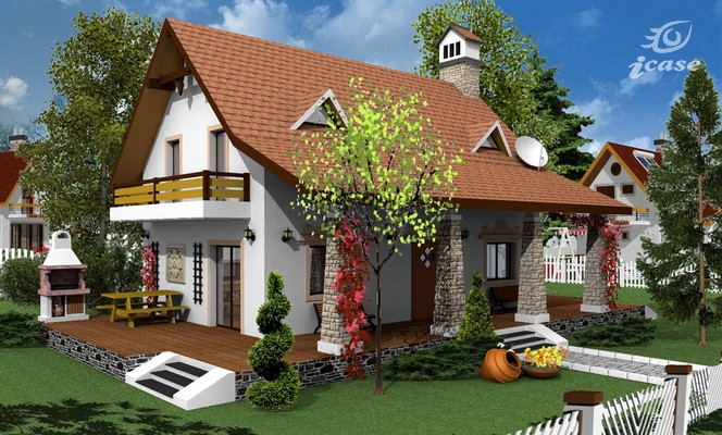 proiecte-de-case-cu-lucarne-house-plans-with-dormers-6