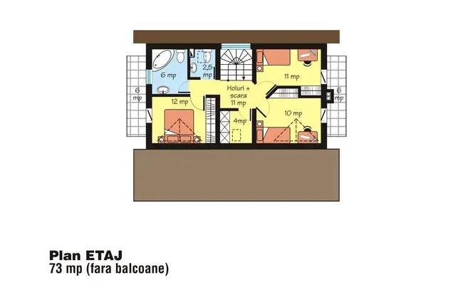proiecte-de-case-cu-lucarne-house-plans-with-dormers-9