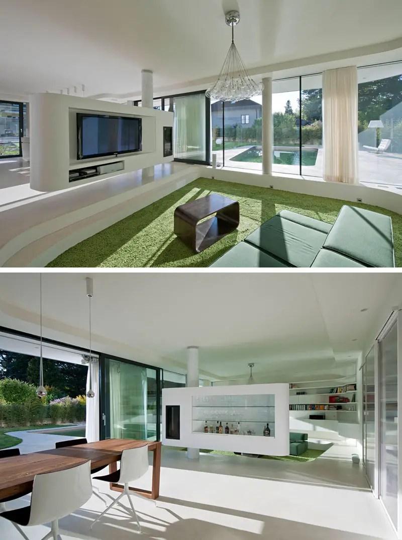 separatoare-multifunctionale-multi-functional-room-dividers-2