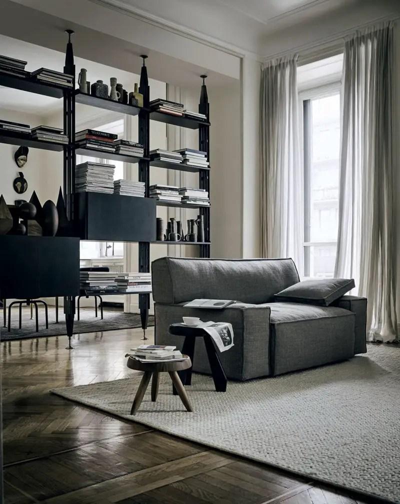 separatoare-multifunctionale-multi-functional-room-dividers-6