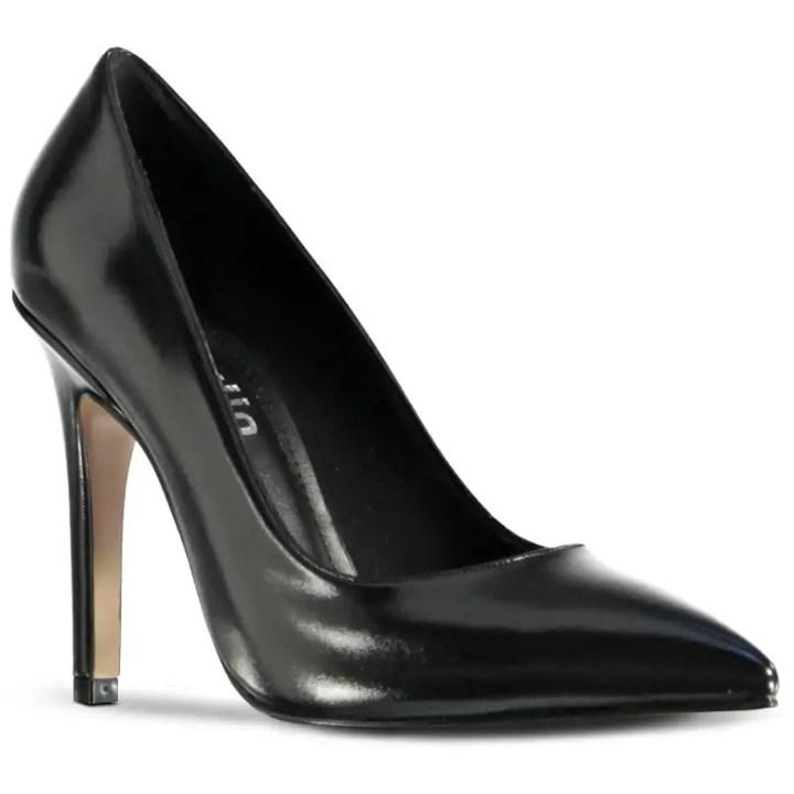 p1-pantofi-sedate