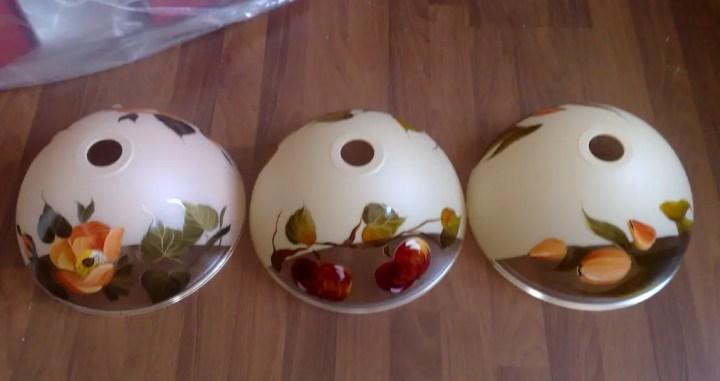 p10-abajururi-bucatarie