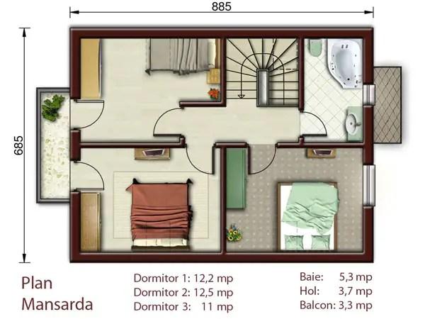 p7-casa-mansarda-tip-vila-plat-etaj