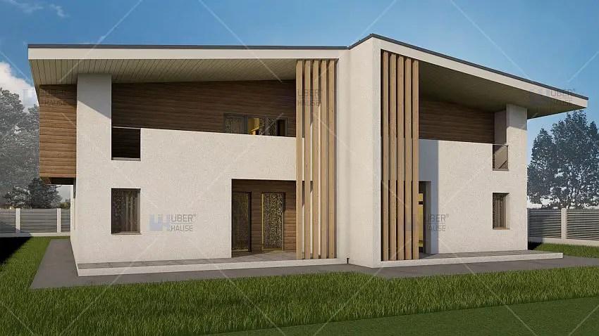 proiecte-de-case-duplex-duplex-house-plans-2