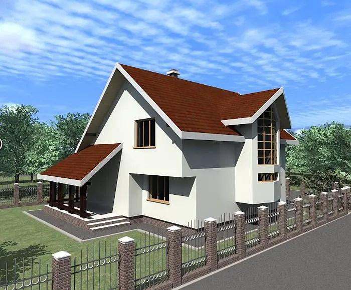 proiecte-de-case-economice-cu-3-dormitoare-cheap-three-bedroom-house-plans-10