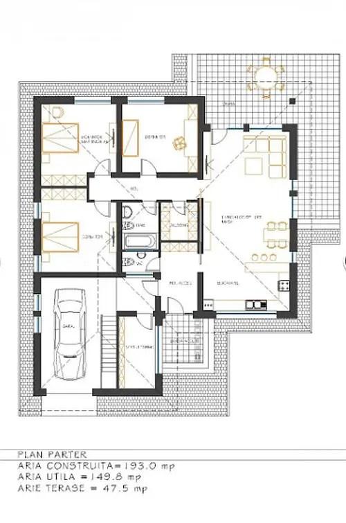 proiecte-de-case-economice-cu-3-dormitoare-cheap-three-bedroom-house-plans-4