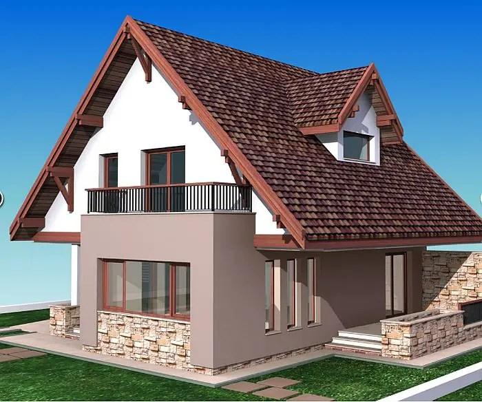 proiecte-de-case-economice-cu-3-dormitoare-cheap-three-bedroom-house-plans-7