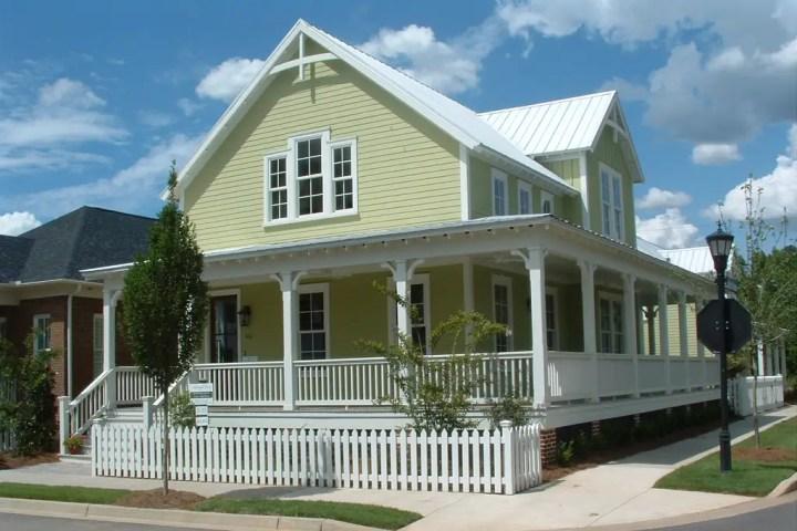 case de vis cu trei dormitoare 2