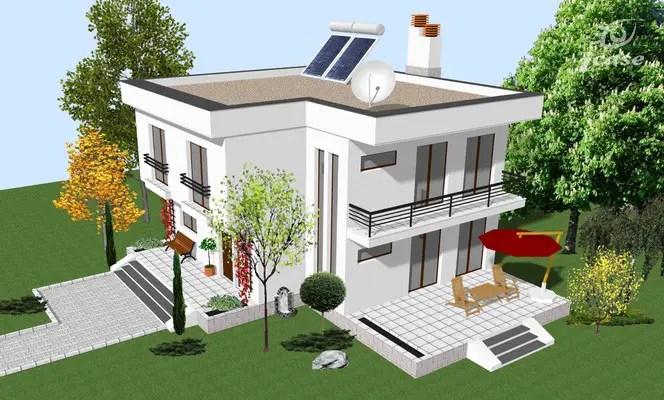 case-mici-cu-etaj-small-two-story-house-plans-10
