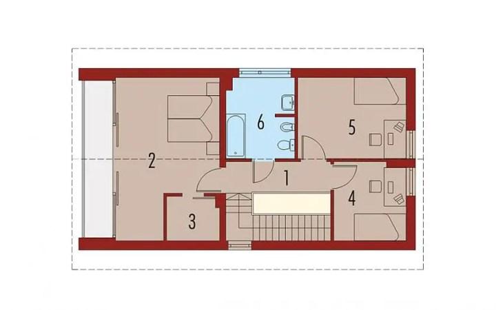 case-mici-cu-etaj-small-two-story-house-plans-8