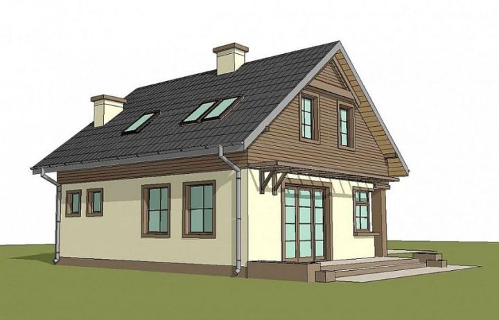 case-mici-small-house-plans-8
