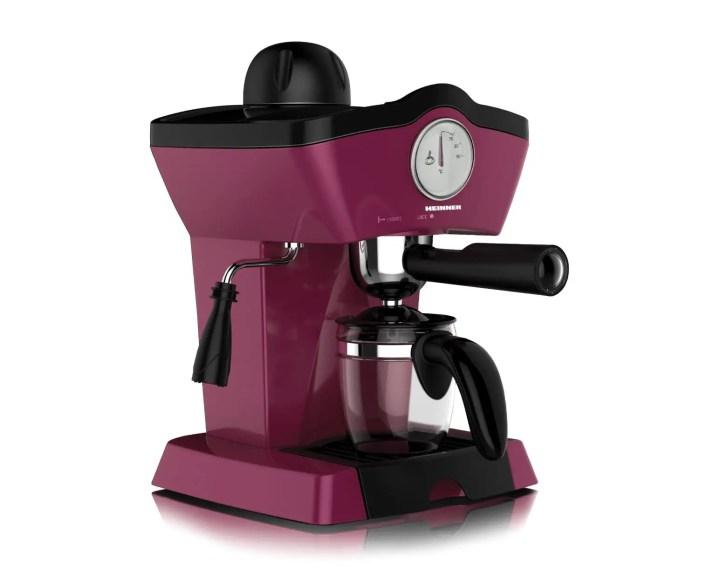 emag-espressoare-3