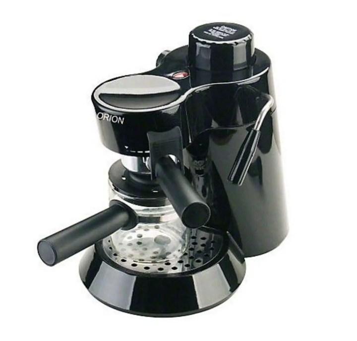 emag-espressoare-5
