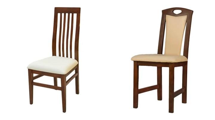 scaune1
