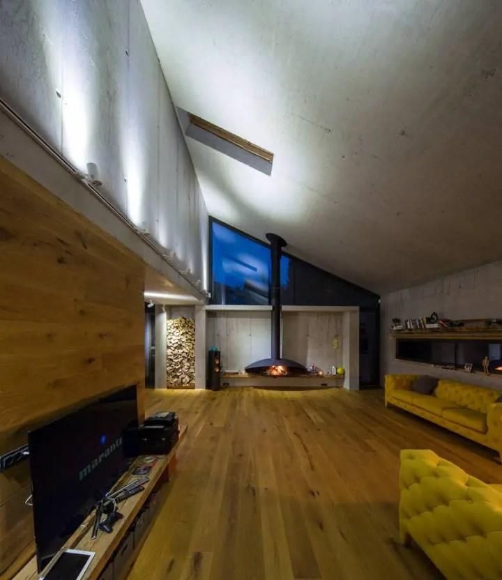 casa lama 2