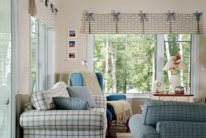 case de vis pe terenuri mici 1 interior etaj