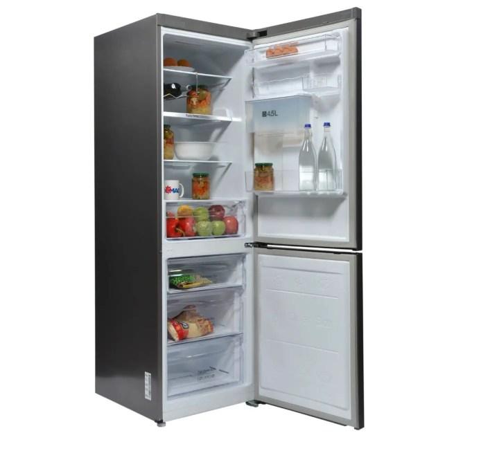 emag-frigidere-1