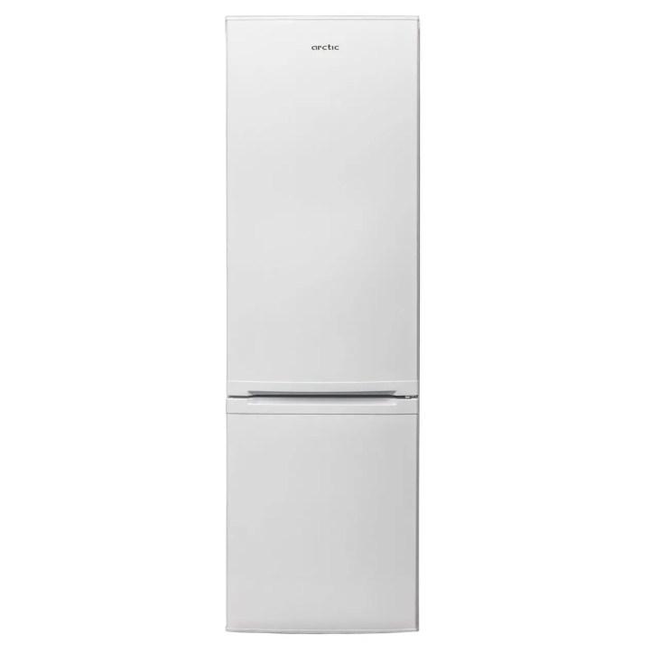emag-frigidere-2
