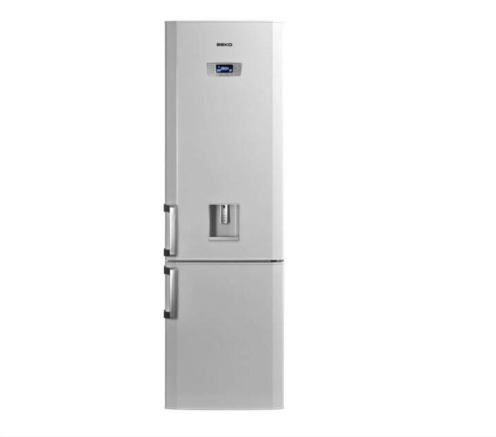 emag-frigidere-4