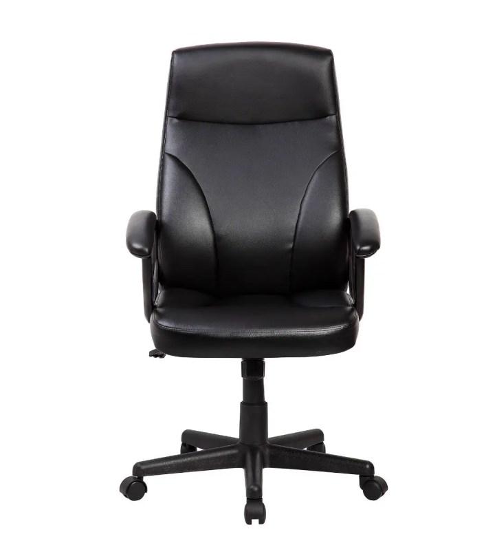 emag-scaune-directoriale-1