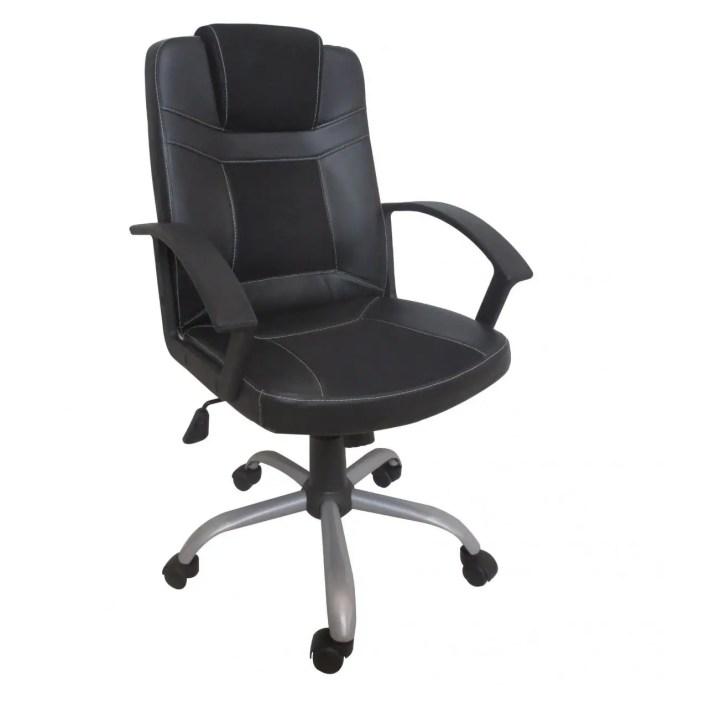 emag-scaune-directoriale-3