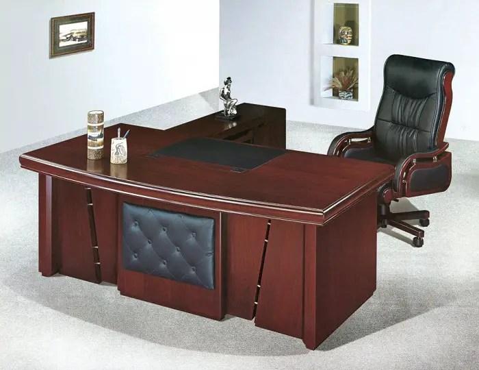 emag-scaune-directoriale