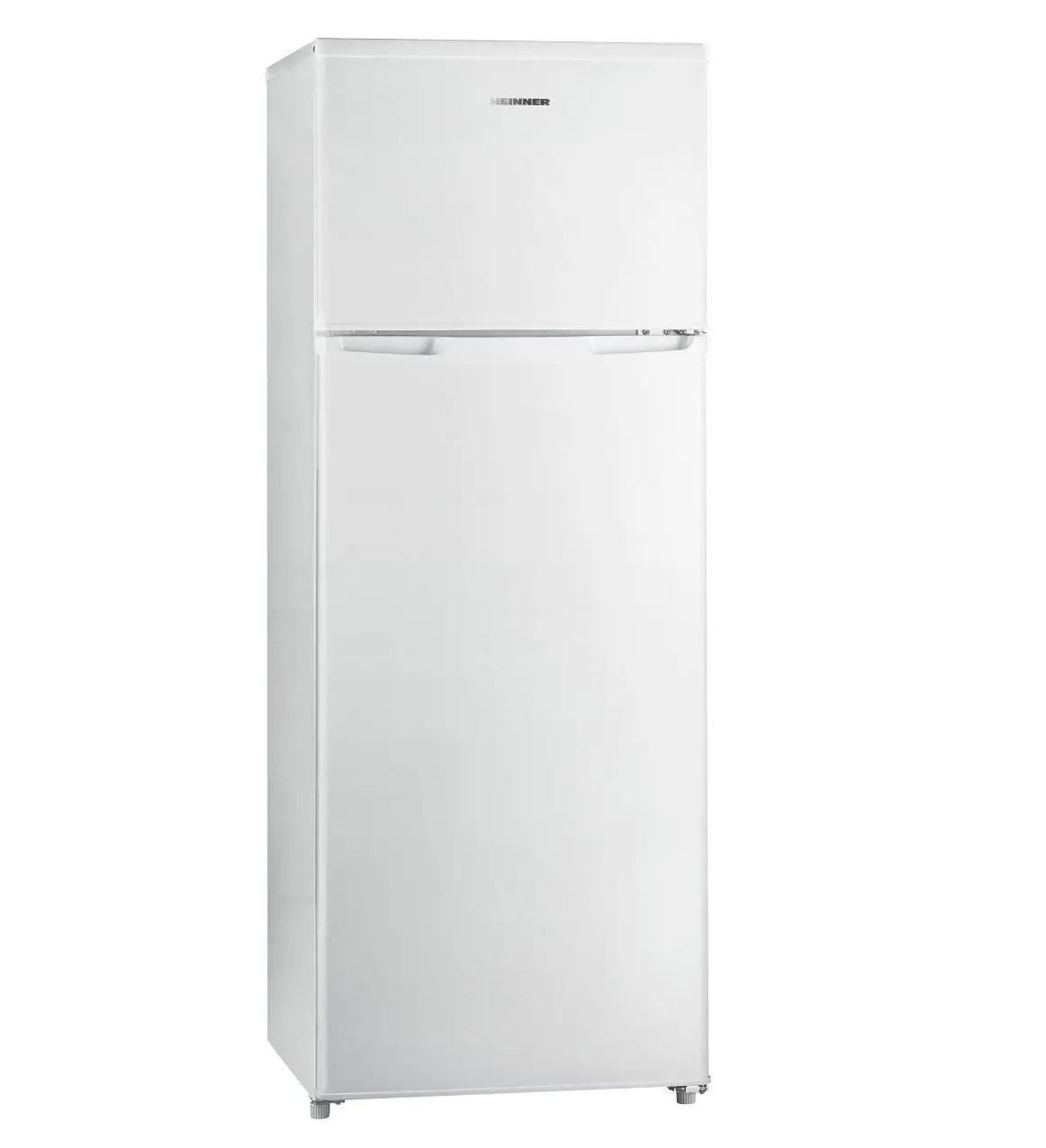emag-ro-frigidere-1